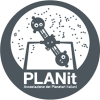 Italian Association of Planetaria Conference
