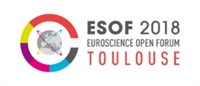 EuroScience Open Forum