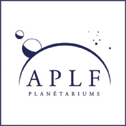 APLF Annual Conference