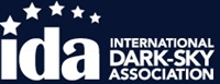 International Dark-Sky Association