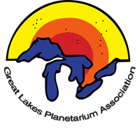 Great Lakes Planetarium Association Conference
