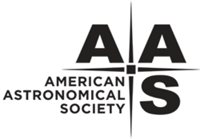 233th AAS Meeting