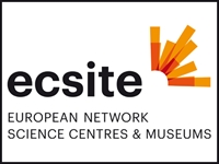 European Network Science Centres & Museums Conference