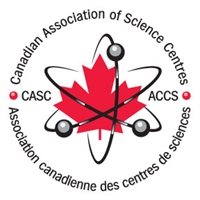Canadian Association of Science Centres