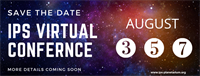 2020 IPS Virtual Conference