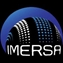 IMERSA Pre-IPS 2020 Event-POSTPONED