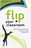 Flip your classroom book