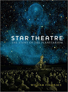 Star Theatre cover