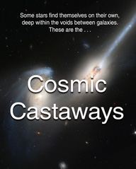 image-Cosmic Castaways