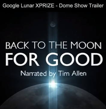 image-Back to the Moon for Good