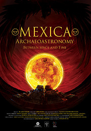 image for Mexica Archeoastronomy