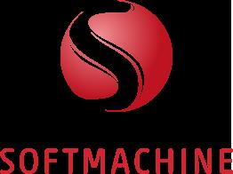 skyskan logo