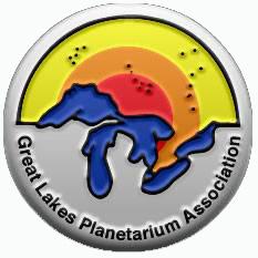GLPA Logo