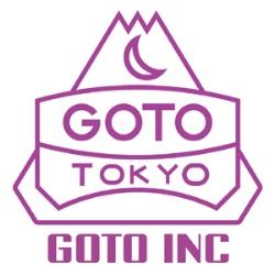 goto logo