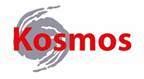 Kosmos Scientific logo