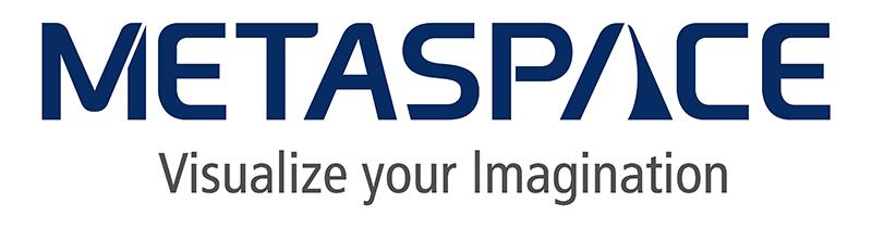Metaspace logo