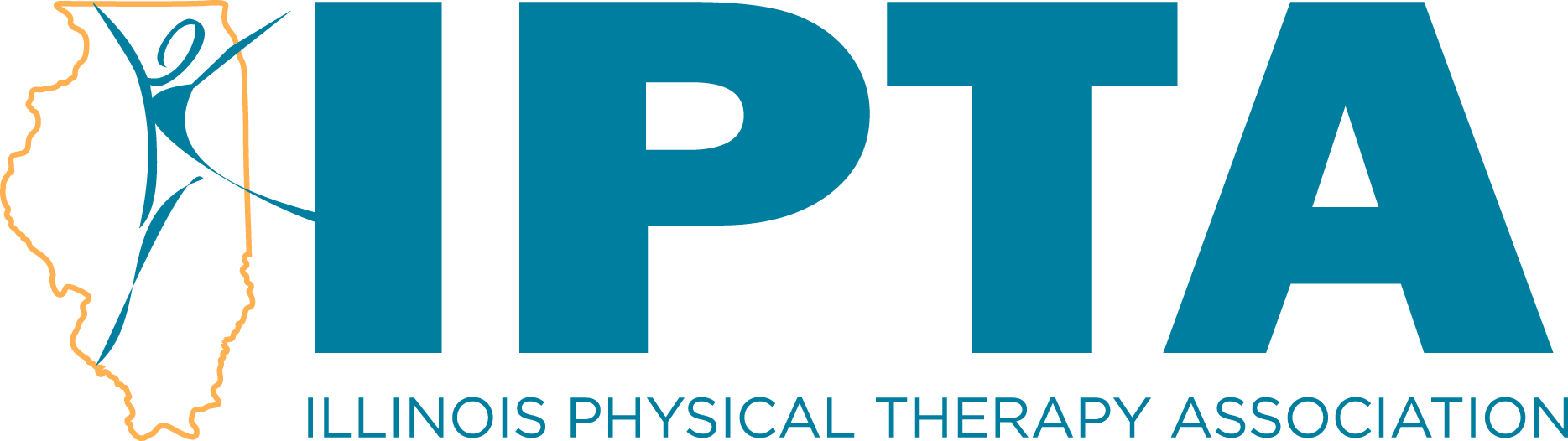 Illinois Physical Therapy Association