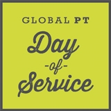 PT Day of Service  (PTDOS)