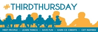 #THIRDTHURSDAY: #ChoosePT, Physical Therapy & Opioids