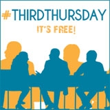 #THIRDTHURSDAY: Telehealth: What You Should Know