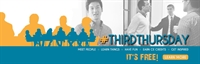 #THIRDTHURSDAY: Consolidating Modern Research Findings & Technologies Into PT Interventions for MS