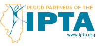 Proud Partners of the IPTA