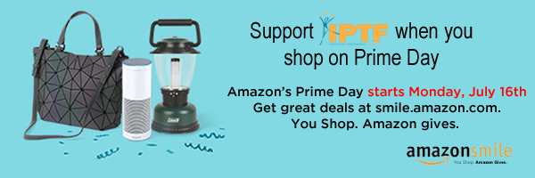 Amazonu0027s Annual Prime Day Starts On Monday, July 16th At 2pm And Will Run  Through July 17th. Prime Day Features More Than 100,000 Deals Exclusively  For ...