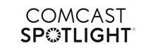 ComcastSpotlight