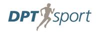 DPT Sport