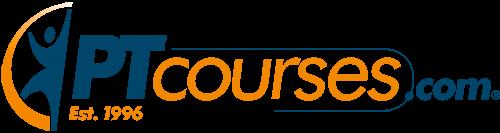 PTCourses.com