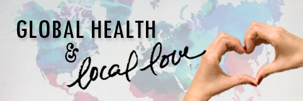 Global Health Love