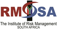 Risk Based Combined Assurance  - 15 March 2018