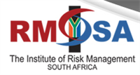 2019 Risk & Strategy - Integrating tools and processes - 25 & 26 April
