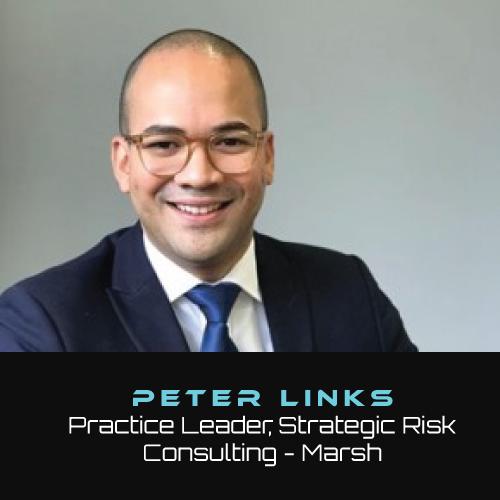 P-Links-MC-Mailer.png