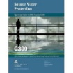 AWWA G300 Standard & Operational Guide Set