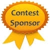 WATERCON 2018 - Contest Sponsor without Logo