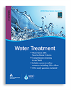WSO: Water Treatment - Grade 2 Textbook