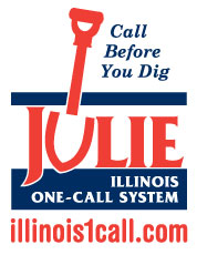 Getting Back to Basics - JULIE & the One-Call Process