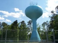 Extend the Life of Water Storage Tanks  WEBINAR