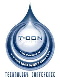 2012 T-CON: Midwest Water & Wastewater Technology Conference