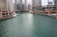 11/07/12 Buidling the Canal to Save Chicago WEBINAR IEPA#5201