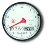 11/28/12 Water Meters in Chicago WEBINAR IEPA#5259