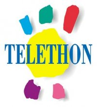 11/05/2012 Member Appreciation Telethon!