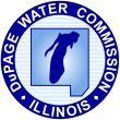 05/07/2013 In the Plant Training: DuPage Water Commission (Elmhurst,IL) IEPA#6792