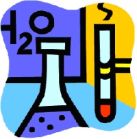 04/03/13 The Jar Test: A Little More Science and a Little Less Art WEBINAR IEPA#6800