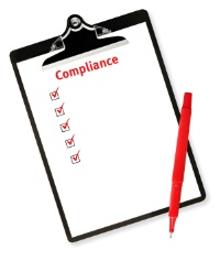 01/30/13 Guidance for Stage 2 DBP Rule Compliance (Macomb, IL) IEPA#6789