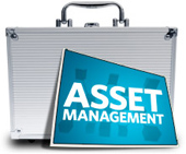 05/23/13 Practical Asset Mgmt: Best Practices for Small & Large Systems (Belleville, IL) IEPA#6786