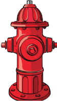 06/18/13 Hydrant Repair/Maintenance & Ductile Iron Pipe (Rockford, IL) IEPA#6824