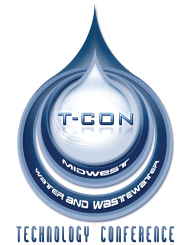 06/05/13 T-CON: Midwest Water & Wastewater Technology Conference (Grayslake)