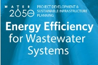 06/25/13 - Energy Efficiency for Wastewater Systems (Grayslake, IL) IEPA#7155